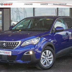 peugeot-3008-manual-albastru-00222