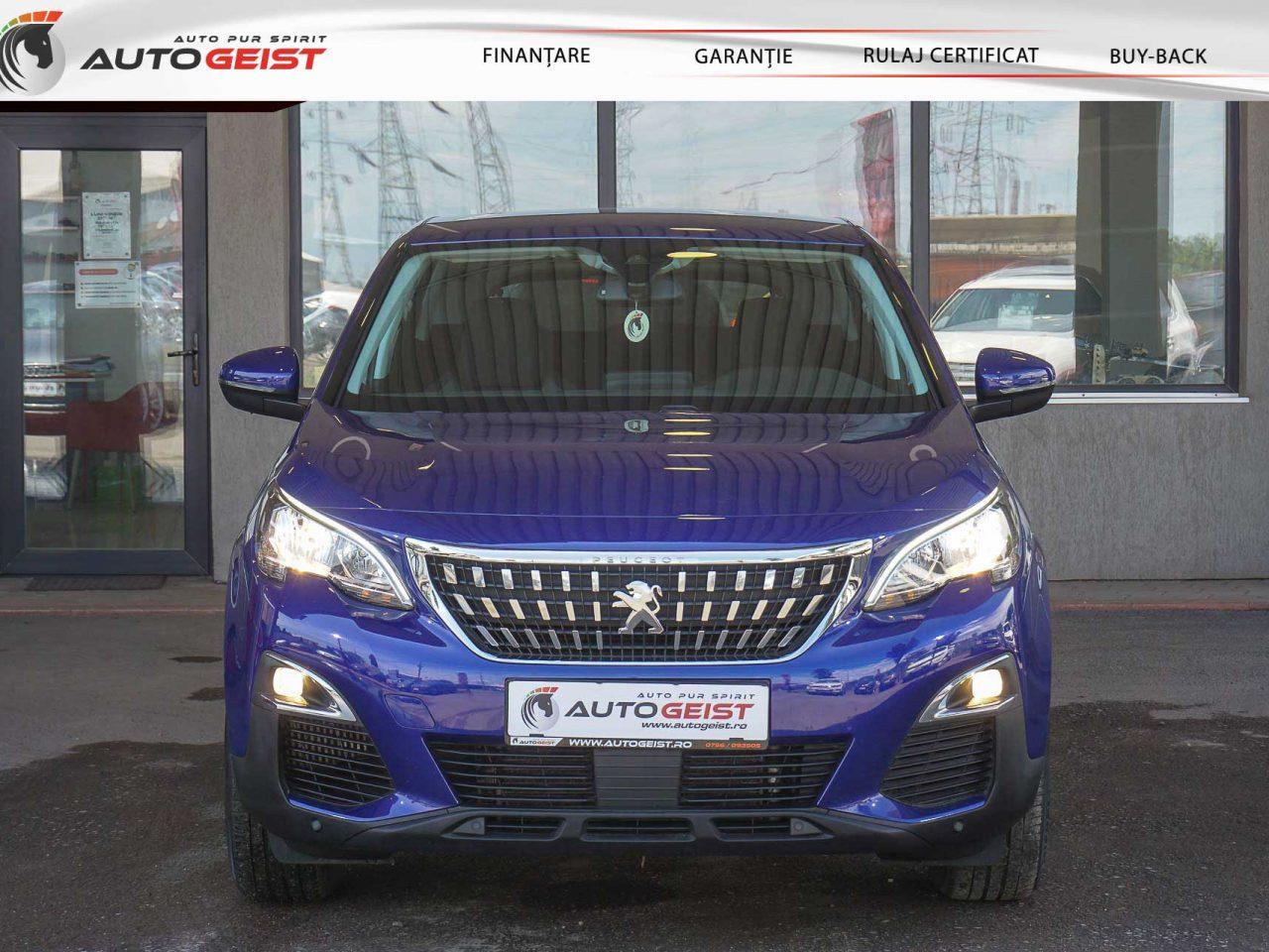 peugeot-3008-manual-albastru-00223