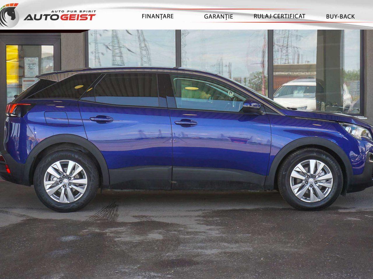 peugeot-3008-manual-albastru-00225