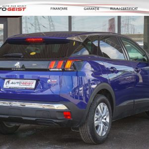 peugeot-3008-manual-albastru-00226