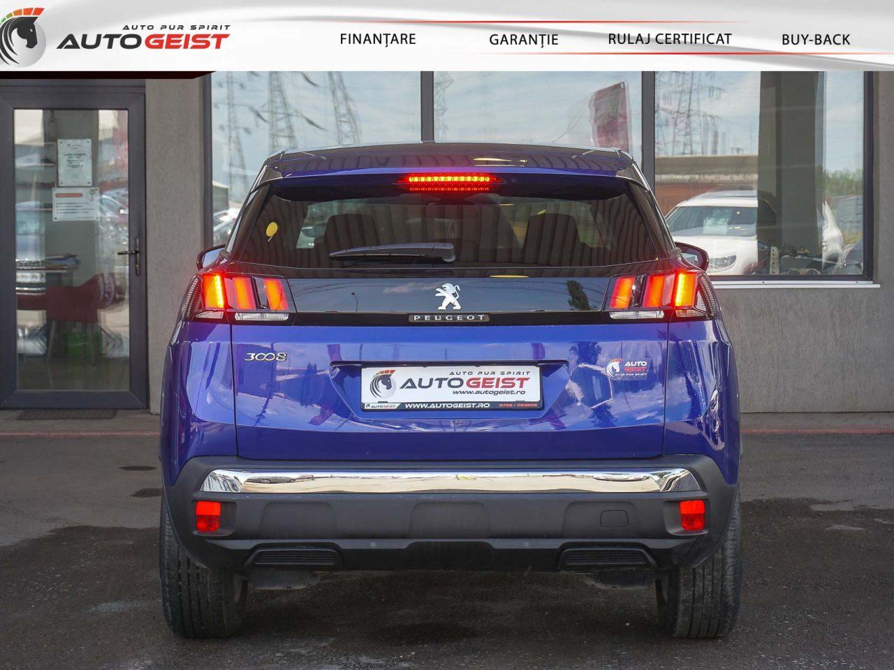 peugeot-3008-manual-albastru-00227