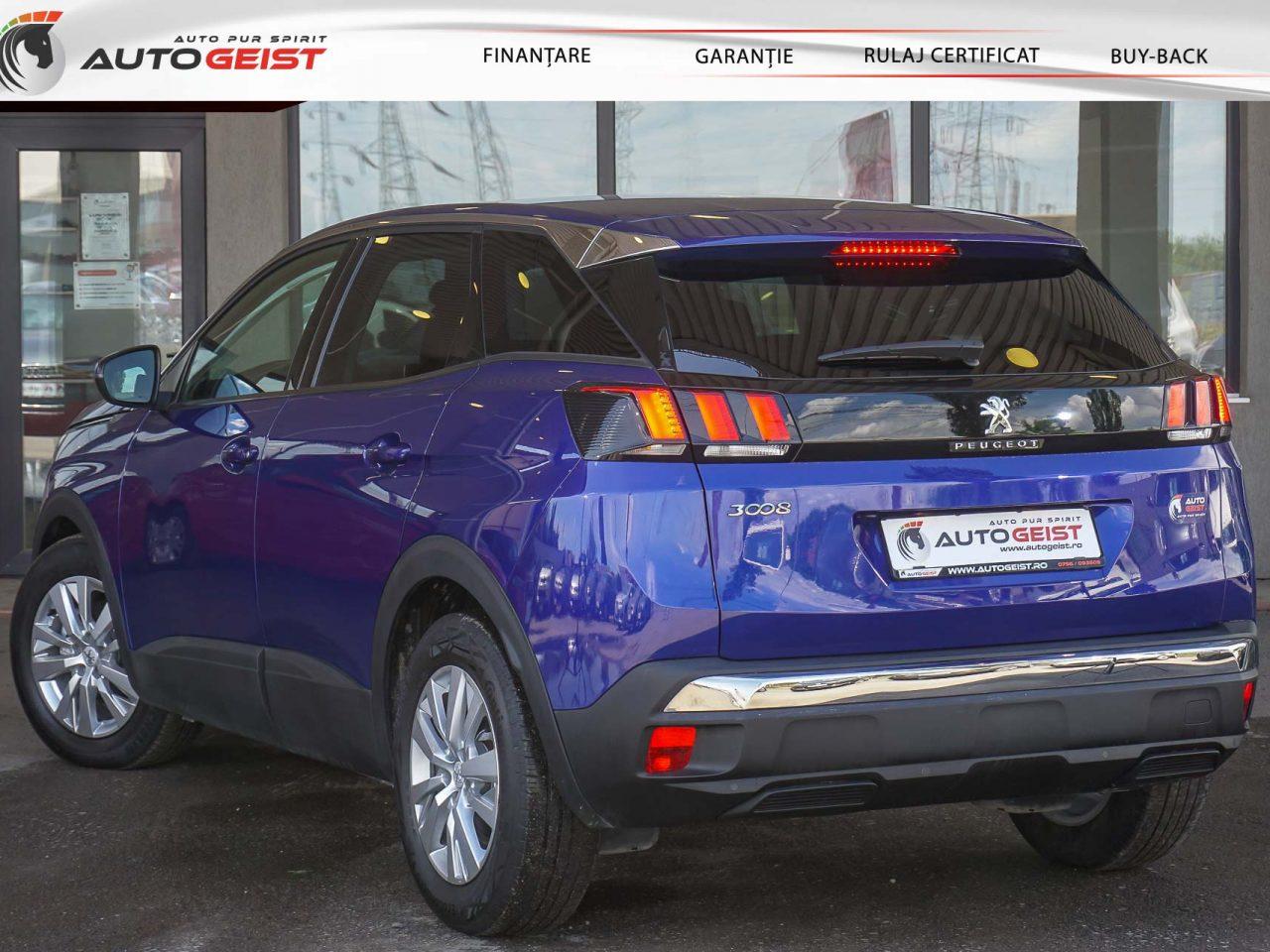 peugeot-3008-manual-albastru-00228