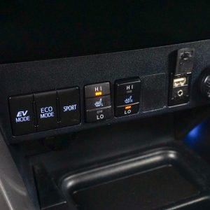 toyota-rav4-hybrid-automat-00039