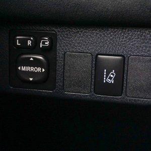 toyota-rav4-hybrid-automat-00044