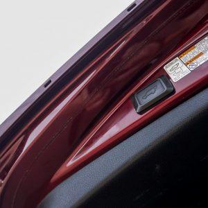 toyota-rav4-hybrid-automat-00061