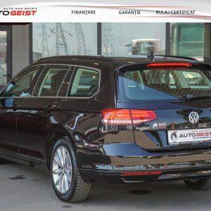 volkswagen-passat-b8-break-manual-00311