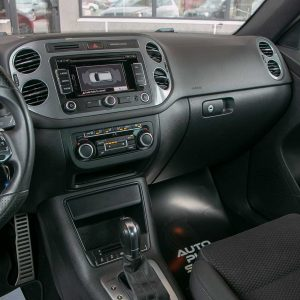 volkswagen-tiguan-automat-4motion-7309
