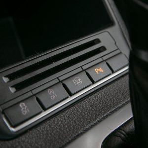 volkswagen-tiguan-automat-4motion-7313