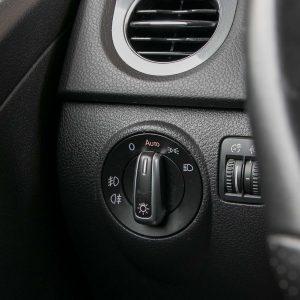 volkswagen-tiguan-automat-4motion-7318