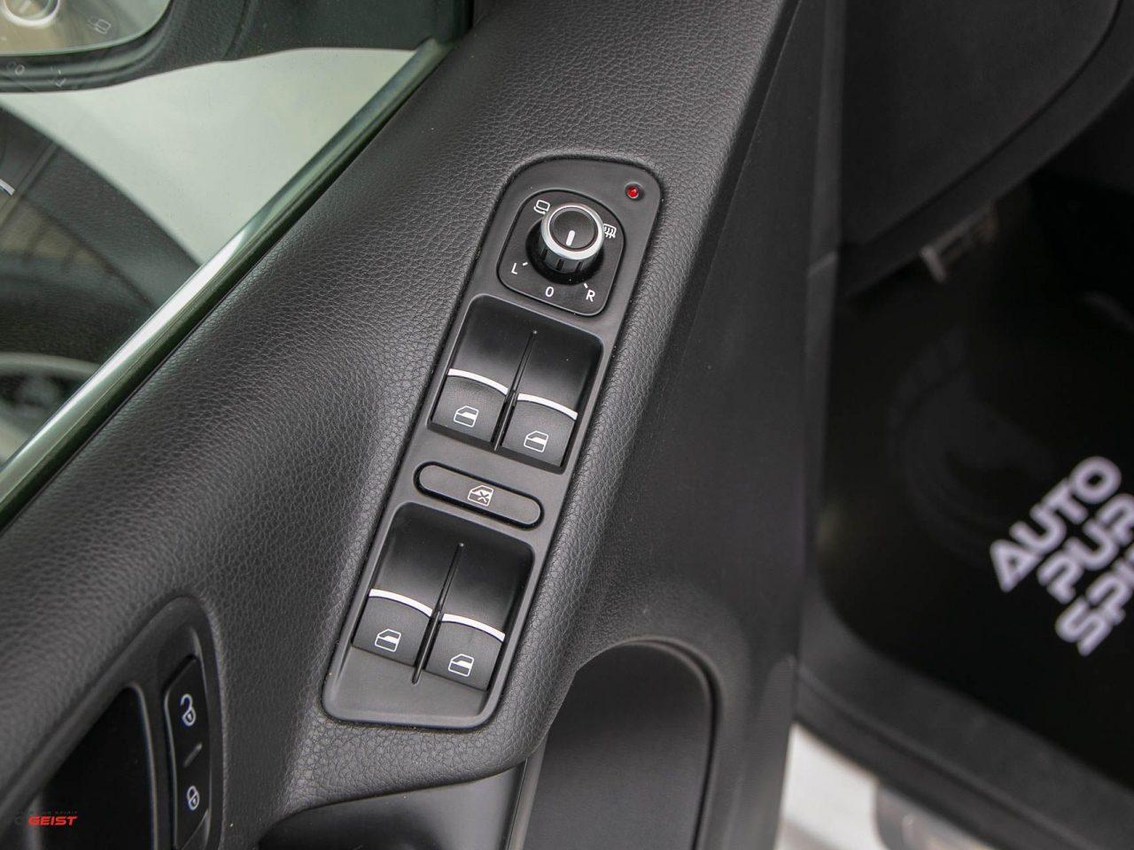 volkswagen-tiguan-automat-4motion-7323