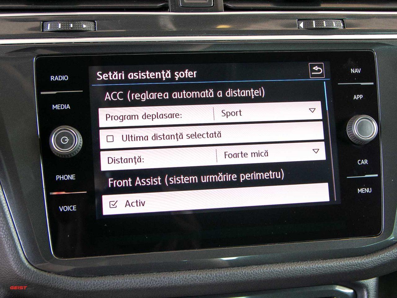 volkswagen-tiguan-automat-visiniu-0068