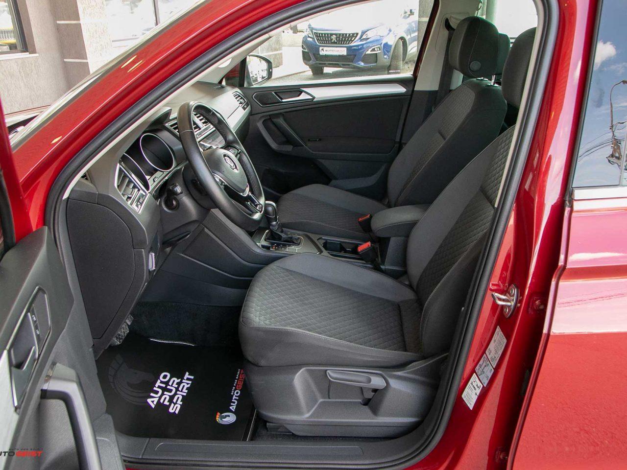 volkswagen-tiguan-automat-visiniu-0074