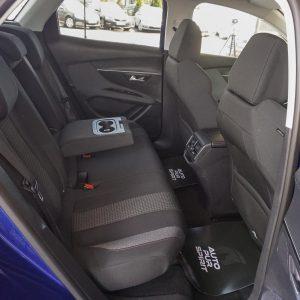 peugeot-3008-manual-albastru-00245