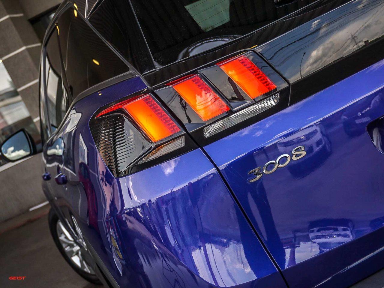 peugeot-3008-manual-albastru-00248