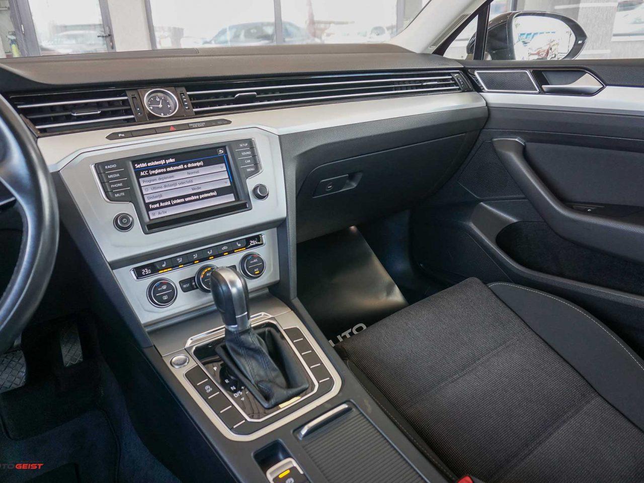 volkswagen-passat-automat-00539