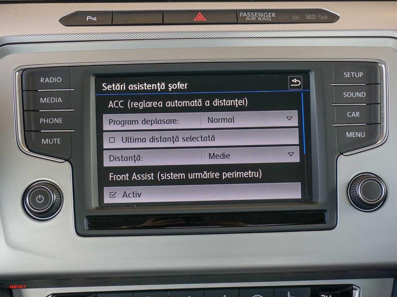 volkswagen-passat-automat-00540
