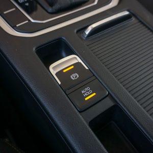 volkswagen-passat-automat-00543