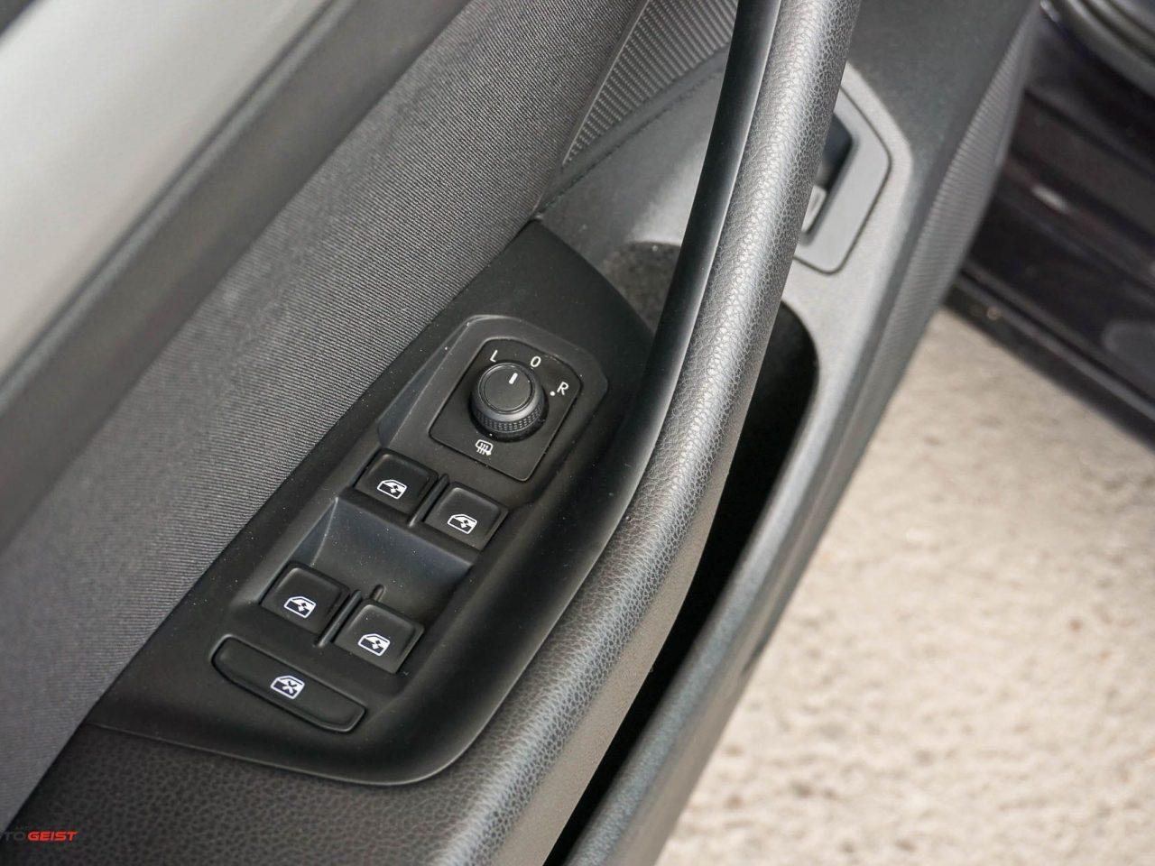 volkswagen-passat-automat-00550