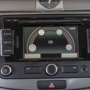 volkswagen-passat-b7-berlin-manual-00157