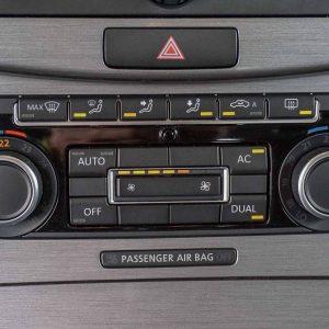 volkswagen-passat-b7-berlin-manual-00158