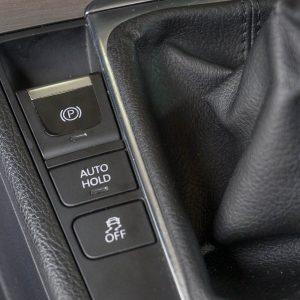 volkswagen-passat-b7-berlin-manual-00159