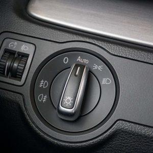 volkswagen-passat-b7-berlin-manual-00163