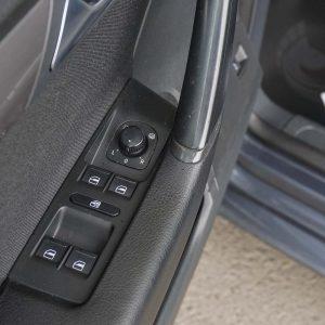 volkswagen-passat-b7-berlin-manual-00166