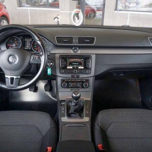 volkswagen-passat-b7-berlin-manual-00172