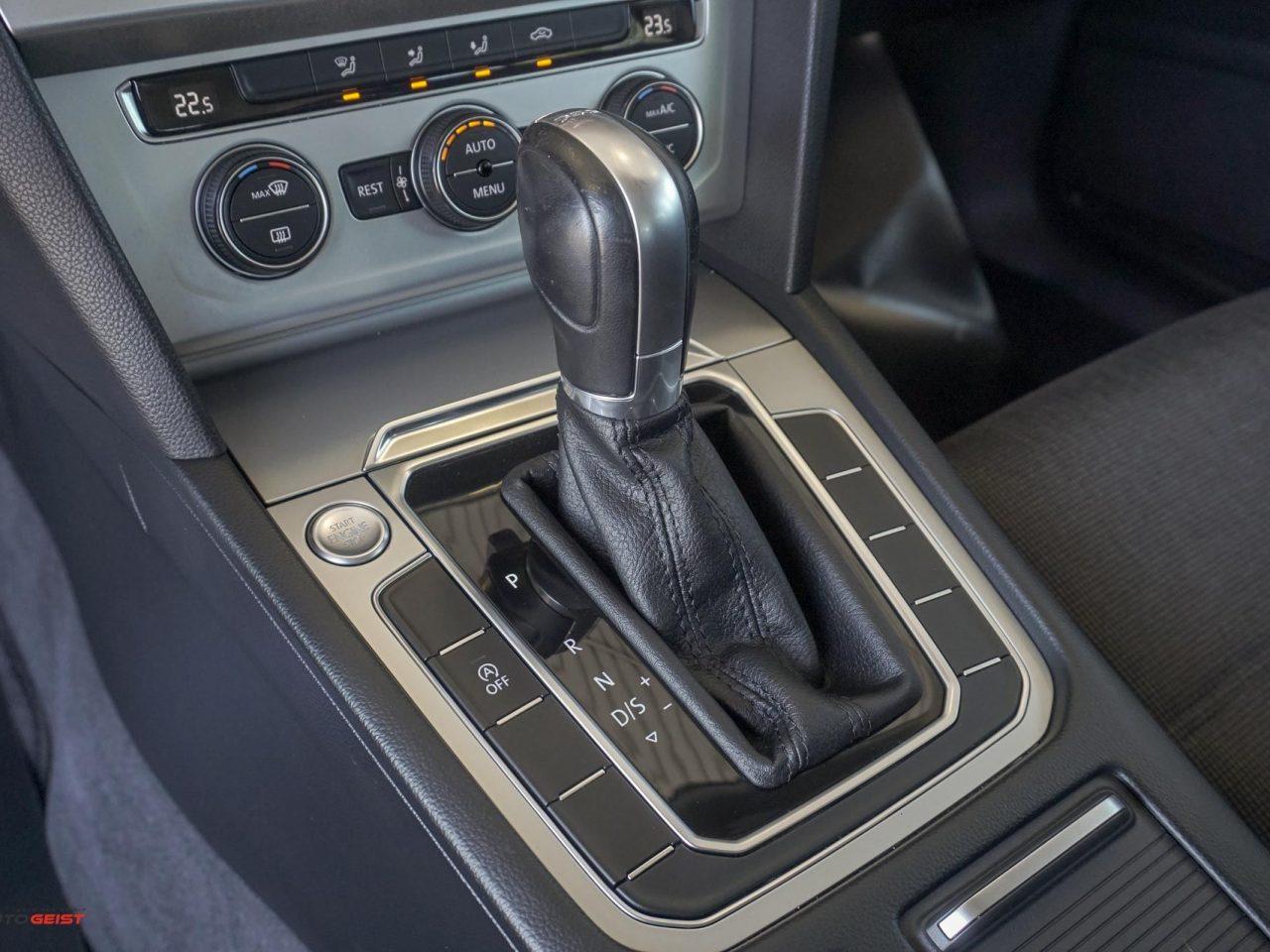 volkswagen-passat-b8-break-manual-00316