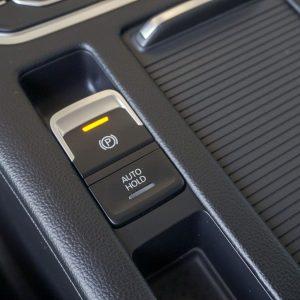 volkswagen-passat-b8-break-manual-00317
