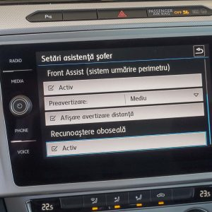 volkswagen-passat-b8-break-manual-00321