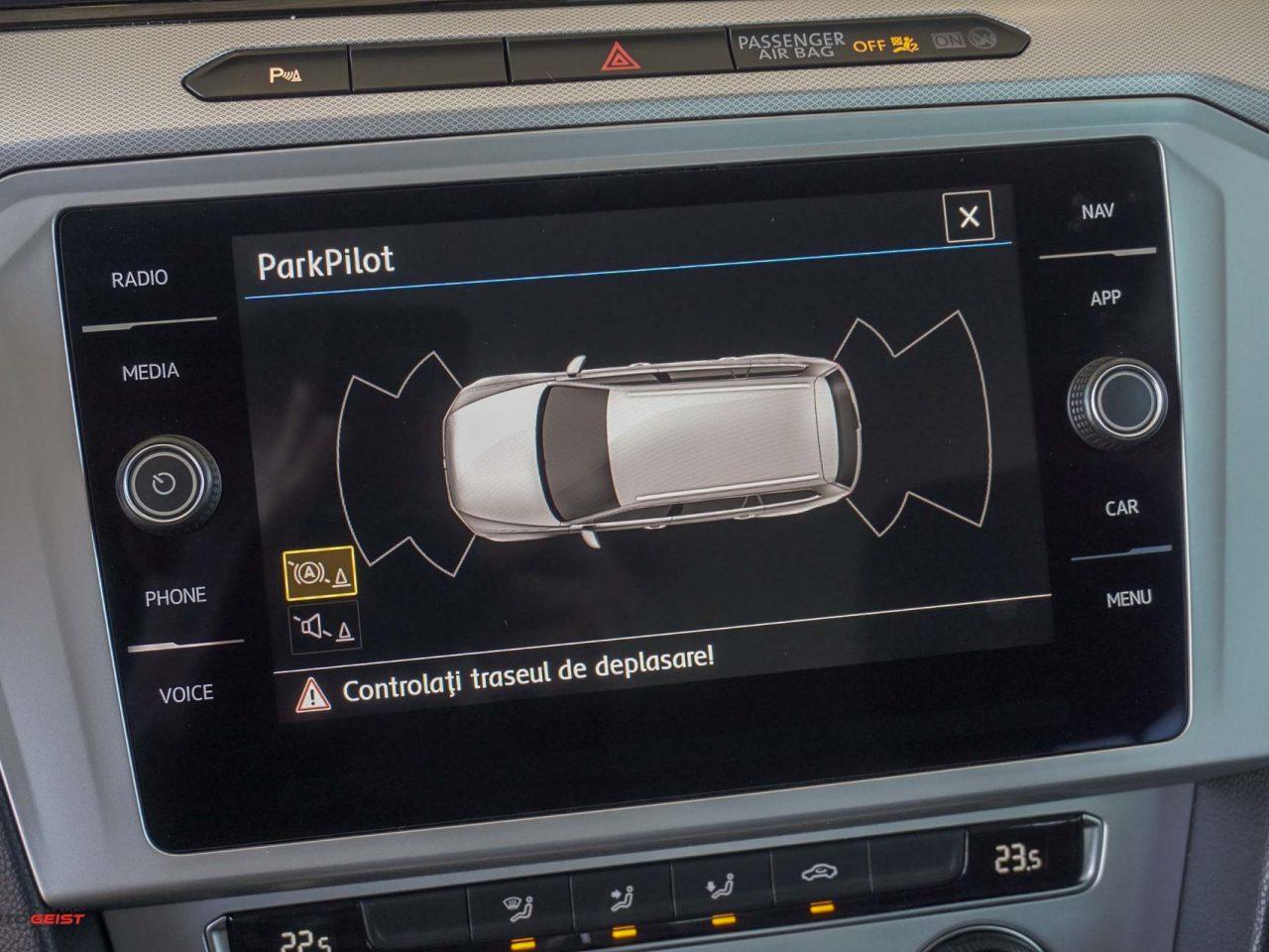 volkswagen-passat-b8-break-manual-00323