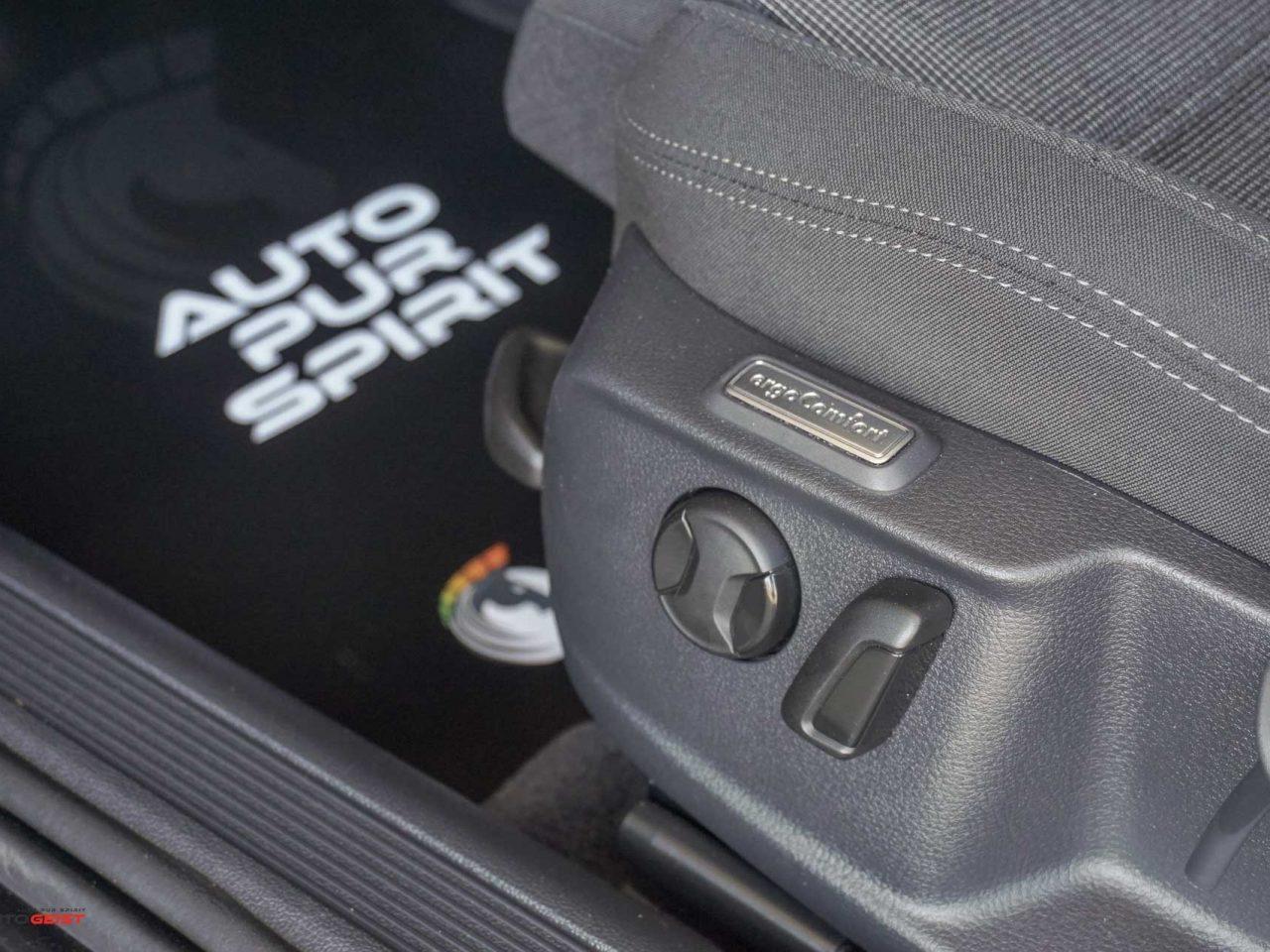 volkswagen-passat-b8-break-manual-00327
