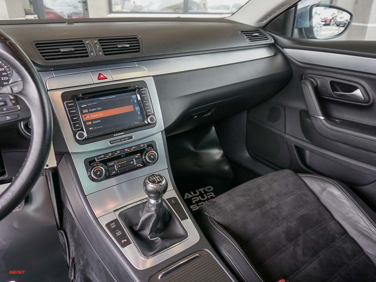 volkswagen-passat-cc-manual-00632