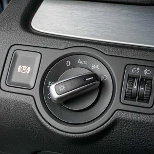 volkswagen-passat-cc-manual-00637
