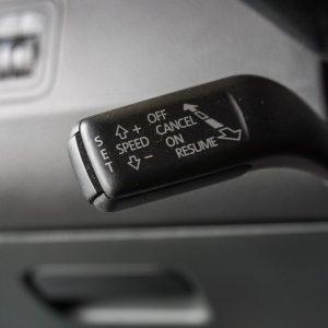 volkswagen-passat-cc-manual-00638