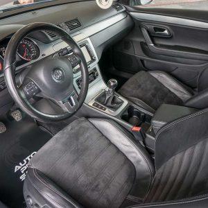 volkswagen-passat-cc-manual-00640