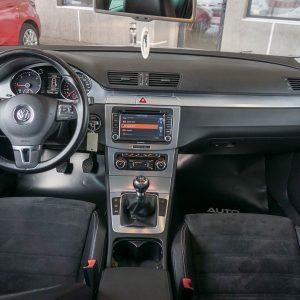 volkswagen-passat-cc-manual-00649
