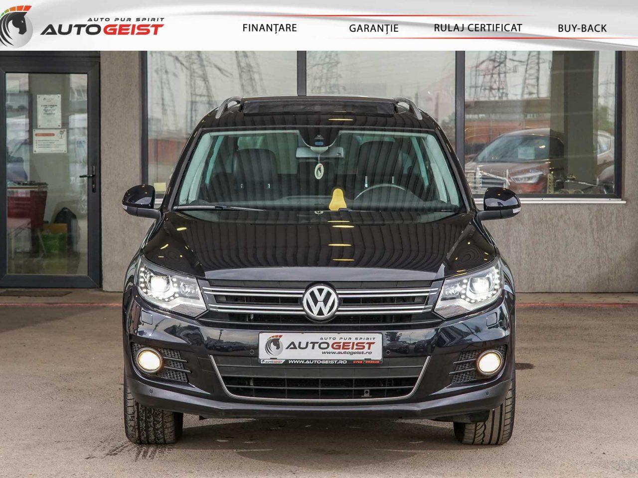 volkswagen-tiguan-4motion-dsg-panoramic-01217