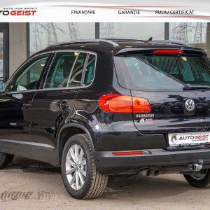 volkswagen-tiguan-4motion-dsg-panoramic-01222