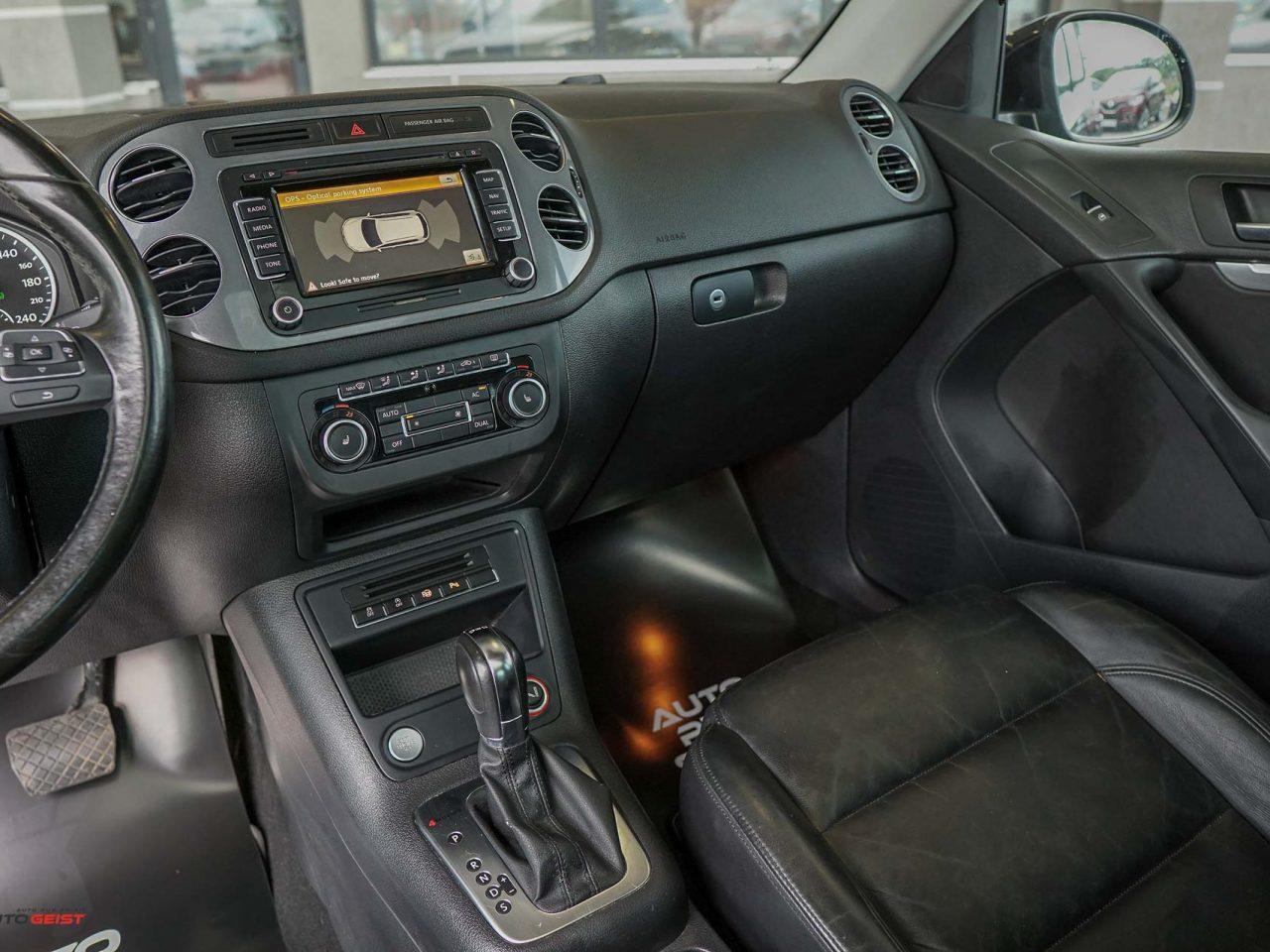 volkswagen-tiguan-4motion-dsg-panoramic-01223