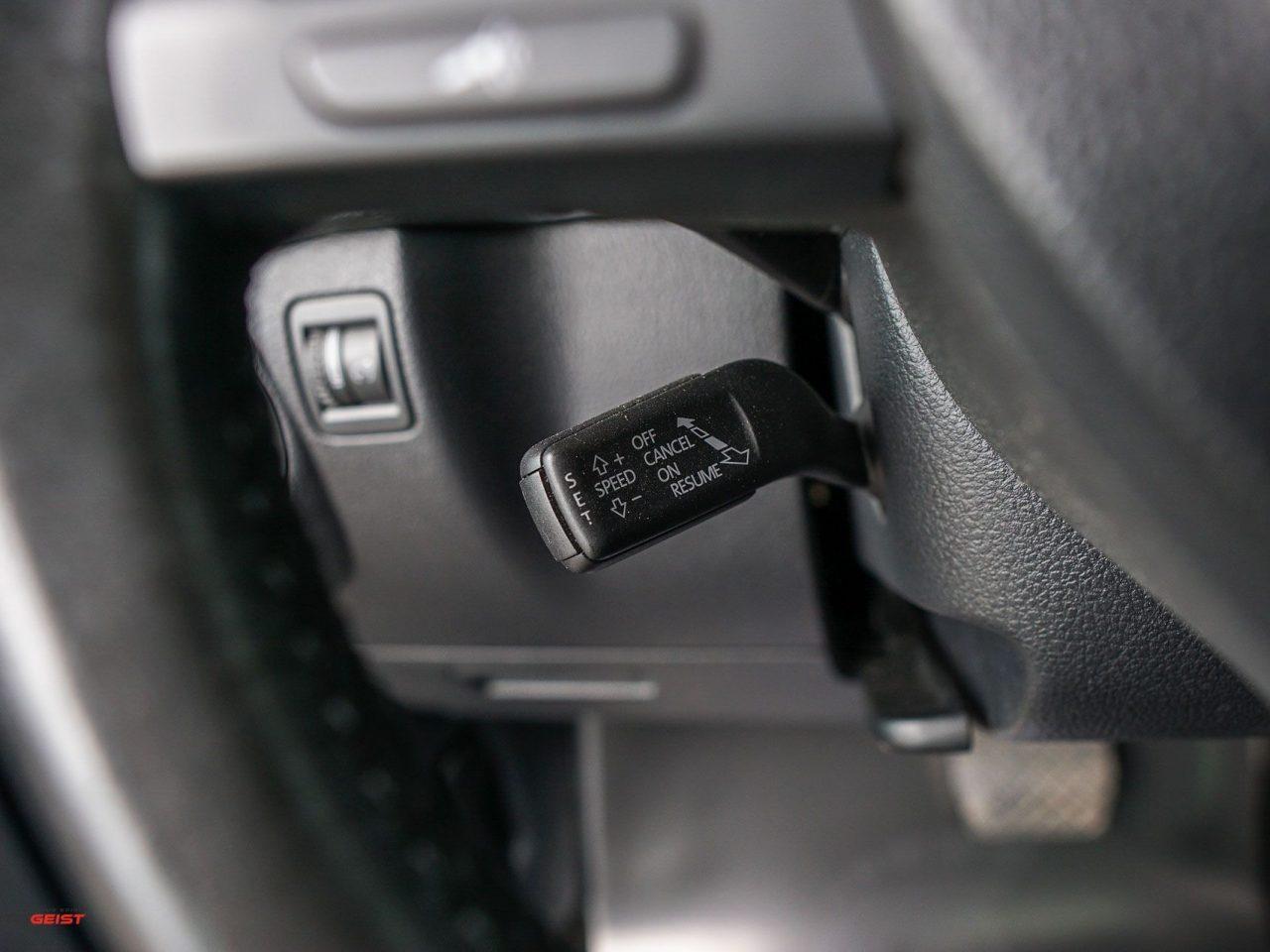 volkswagen-tiguan-4motion-dsg-panoramic-01230
