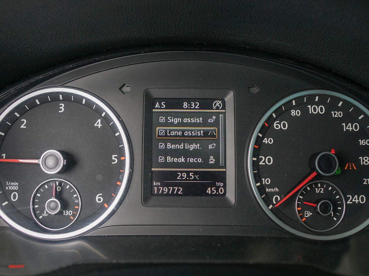 volkswagen-tiguan-4motion-dsg-panoramic-01233