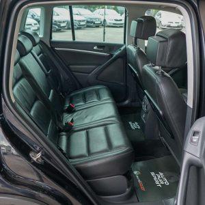 volkswagen-tiguan-4motion-dsg-panoramic-01239