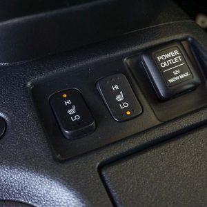 537-honda-crV-maro-manual-01769
