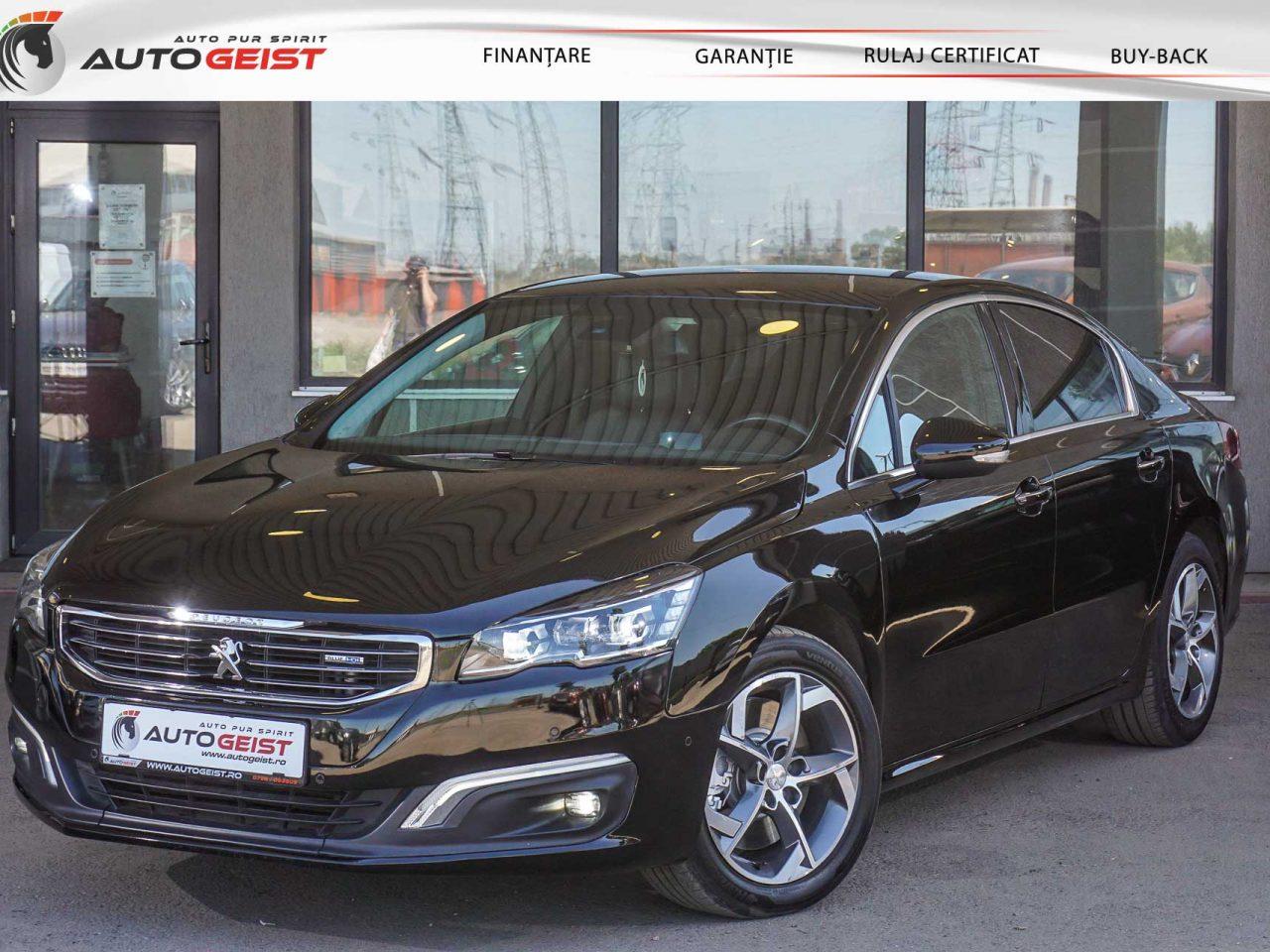 585-peugeot-508-sedan-negru-01721