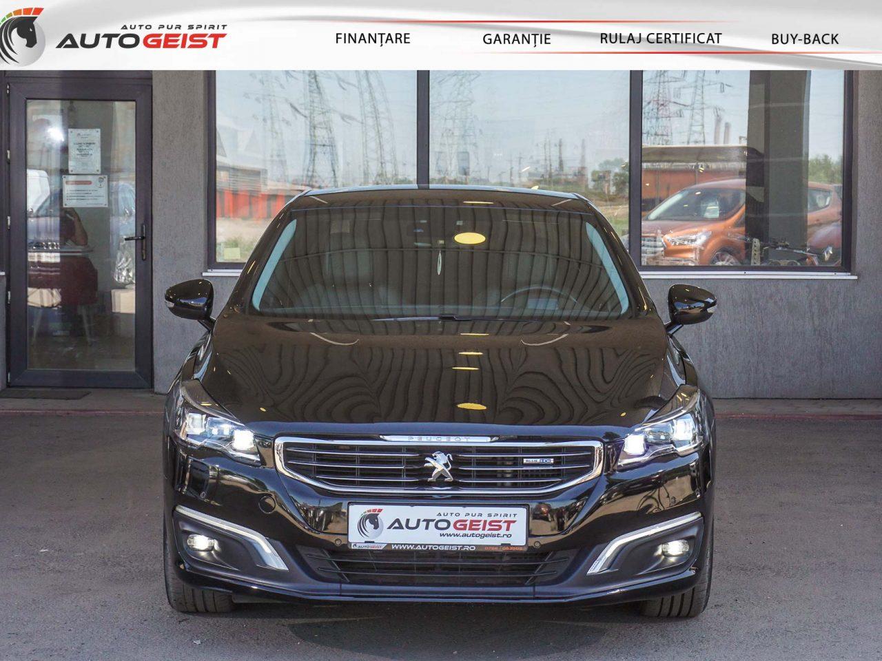 585-peugeot-508-sedan-negru-01722