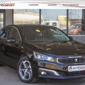 585-peugeot-508-sedan-negru-01723