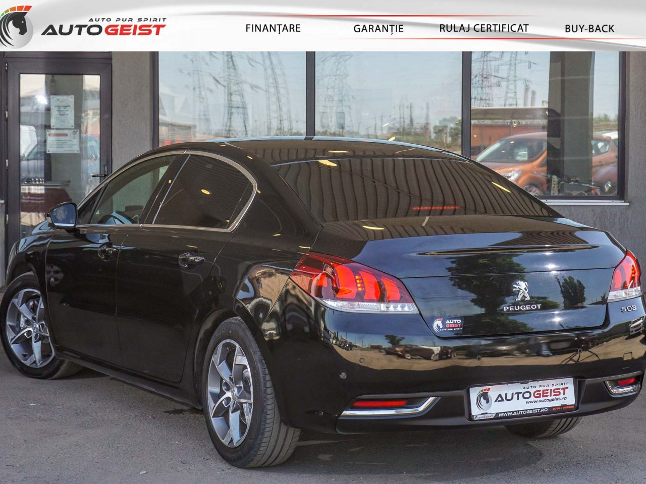 585-peugeot-508-sedan-negru-01727