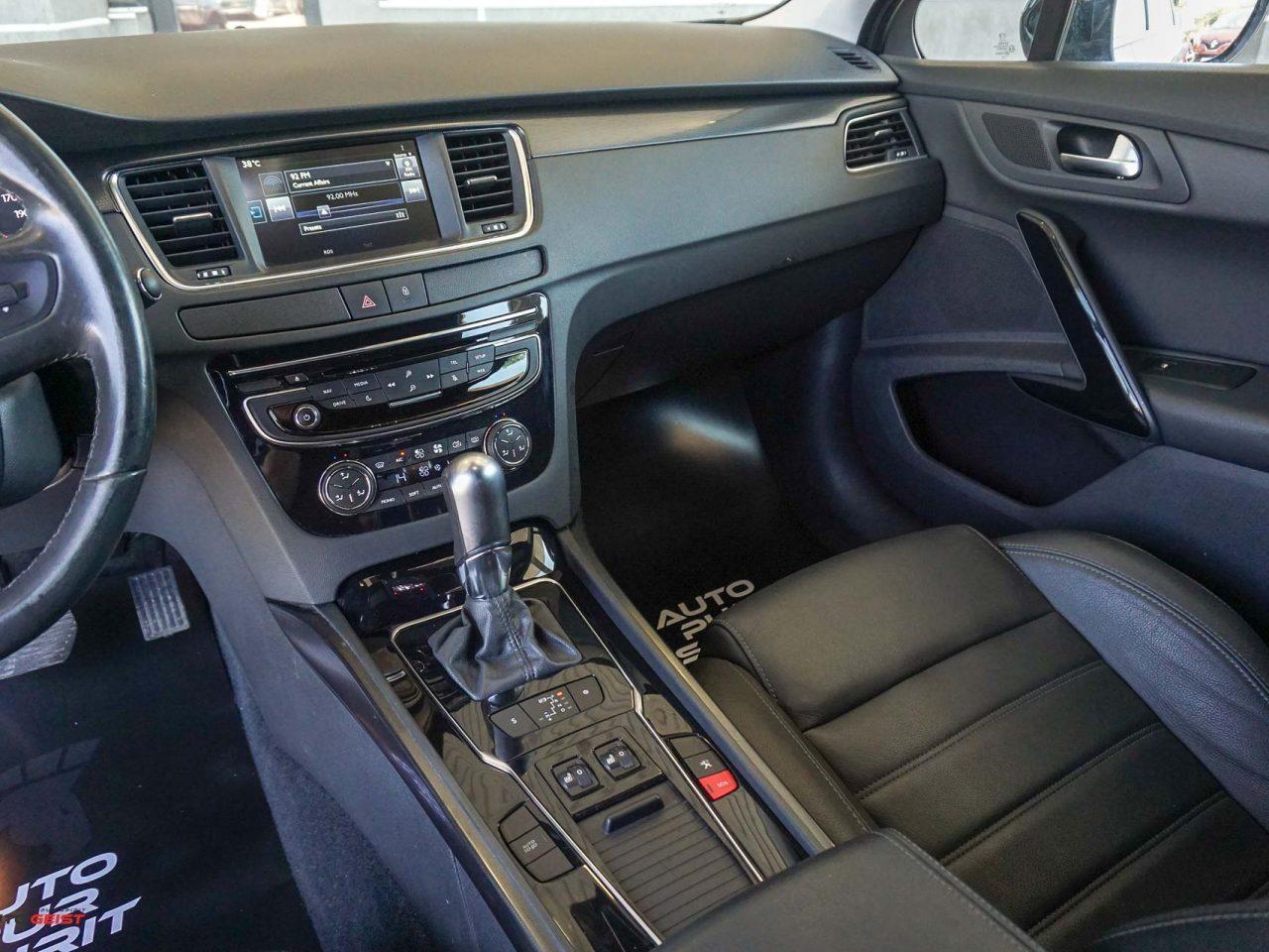 585-peugeot-508-sedan-negru-01728
